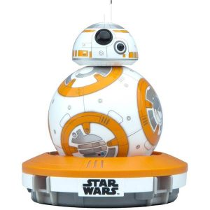 sphero-bb-8-robot-cu-aplicatie-star-wars-2