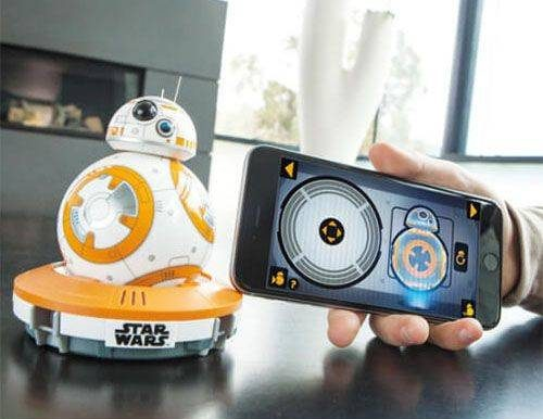 sphero-bb-8-robot-cu-aplicatie-star-wars-5