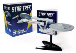 star-trek-enterprise_3