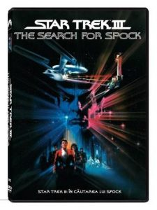 star-trek-iii-in-cautarea-lui-spock-the-search-for-spock