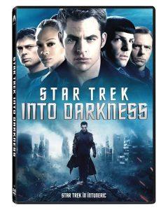 star-trek-in-intuneric-into-darkness