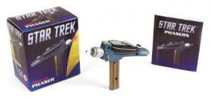 star-trek-light-up-phaser