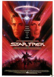 star-trek-v-ultima-frontiera-the-final-frontier
