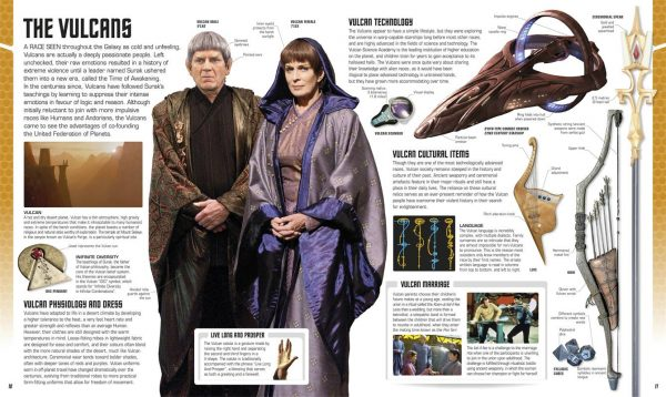 star-trek-the-visual-dictionary-2