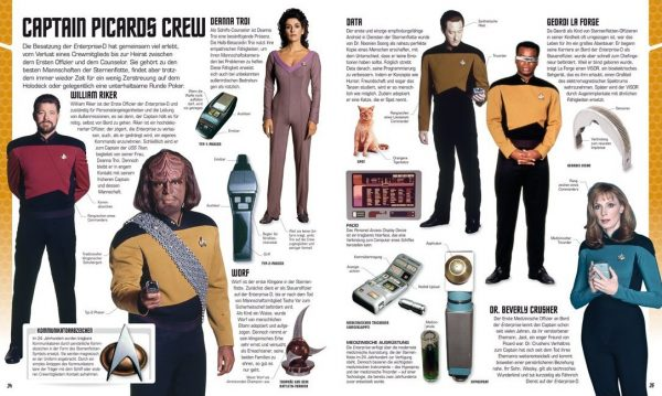 star-trek-the-visual-dictionary-3