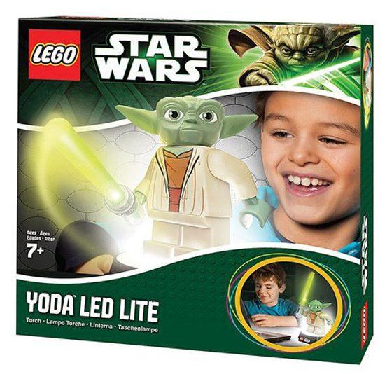 star-wars-lampa-de-birou-yoda-1