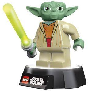star-wars-lampa-de-birou-yoda-2