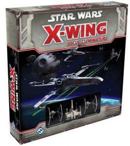 star-wars-x-wing-jocul-cu-miniaturi