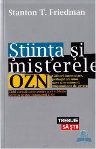 stiinta-si-misterele-ozn