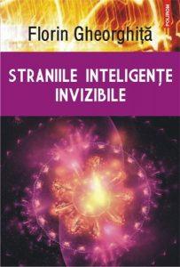 straniile-inteligente-invizibile