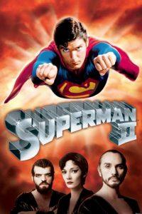 superman-ii-1980