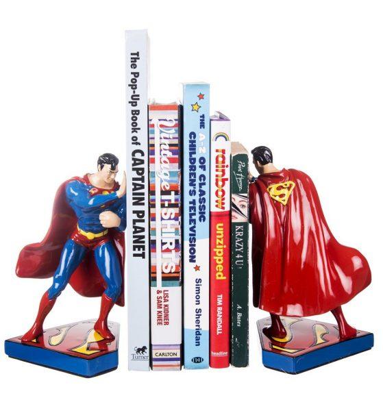 suporturi-laterale-pentru-carti-superman-2