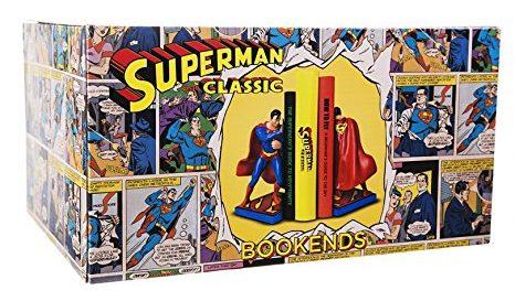 suporturi-laterale-pentru-carti-superman-3