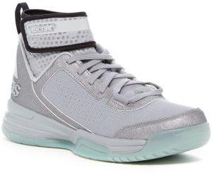 techfit-adidas-dual-thread-basketball-sneaker-1
