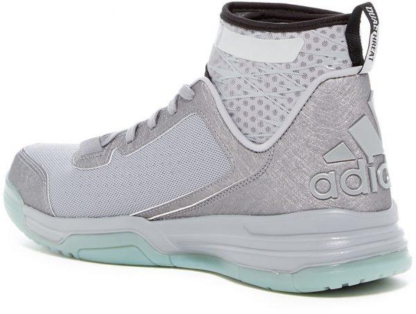 techfit-adidas-dual-thread-basketball-sneaker-2