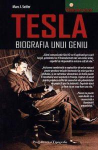 tesla-biografia-unui-geniu