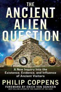 the-ancient-alien-question