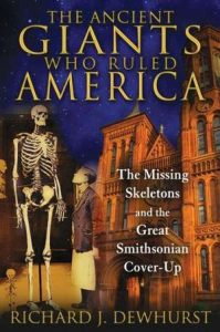 the-ancient-giants-who-ruled-america
