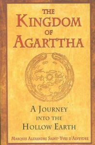 the-kingdom-of-agarttha-a-journey-into-the-hollow-earth