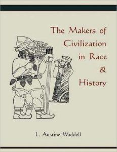 the-makers-of-civilization-in-race-history