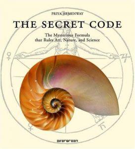 the-secret-code