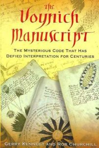 the-voynich-manuscript-the-mysterious-code-that-has-defied-interpretation-for-centuries