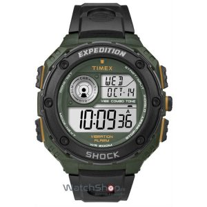 timex-expedition-t49982-vibe-shock-1