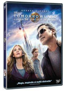 tomorrowland-lumea-de-dincolo-de-maine