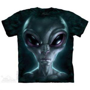 tricou-grey-alien