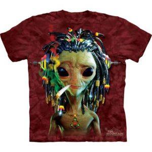tricou-jammin-alien