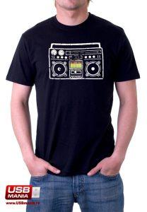 tricou-muzical-1