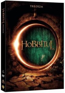 trilogia-hobbitul-the-hobbit-trilogy