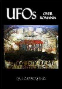 ufos-over-romania-dan-d-farcas