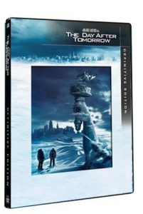 unde-vei-fi-poimaine-the-day-after-tomorrow