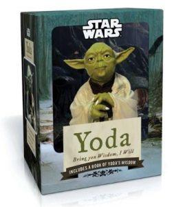 yoda-star-wars-chronicle