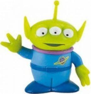 figurina-bullyland-alien---toy-story-3