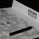 joc-de-societate-escape-from-the-aliens-in-outer-space-37990