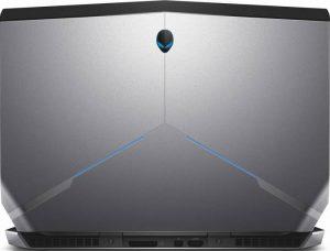 laptop-alienware-13-i5-4210m-256gb-16gb-gtx860m-2gb-win8-fullhd-3