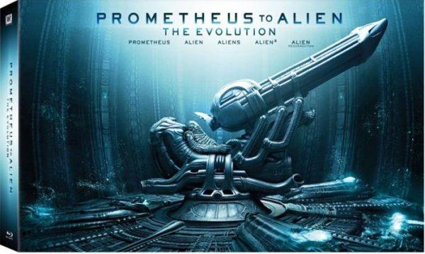 prometheus-to-alien-evolution-box-set-blu-ray---9-discs-bluray
