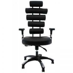 scaun-directorial-off-901-vertebro