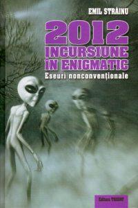 2012-incursiune-in-enigmatic