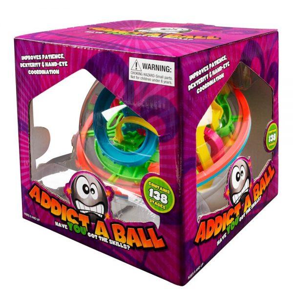 addictaball-labirint-1