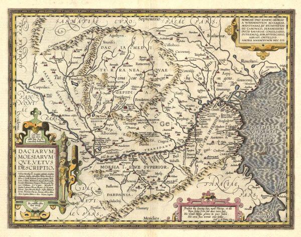 agathyrsi-daciarvm-europe-1595