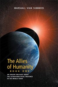 aliatii-umanitatii-allies-of-humanity