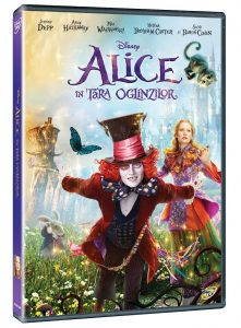 alice-in-tara-oglinzilor-alice-through-the-looking-glass