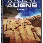 ancient-aliens-season-7