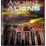 ancient-aliens-season-8