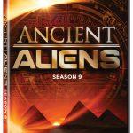 ancient-aliens-season-9