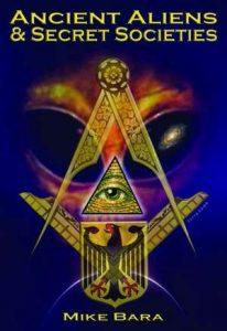 ancient-aliens-and-secret-societies