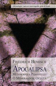 apocalipsa-metamorfoza-pamantului